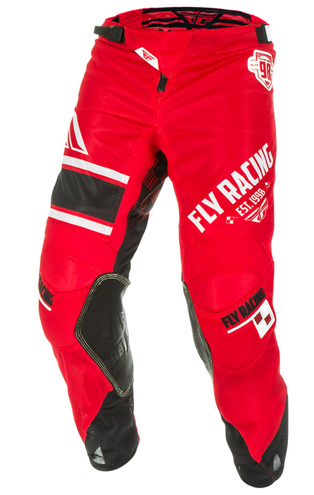fly-racing-kinetic-mesh-era-pants-red4
