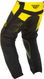 fly-racing-rockstar-mx-pants-yel-blk-back2