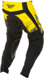 fly-racing-rockstar-mx-pants-yel-blk-back1