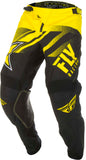 fly-racing-rockstar-mx-pants-yel-blk-left