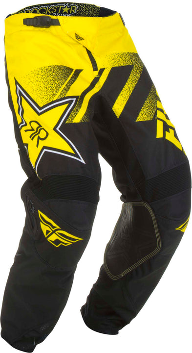 fly-racing-rockstar-mx-pants-yel-blk-right