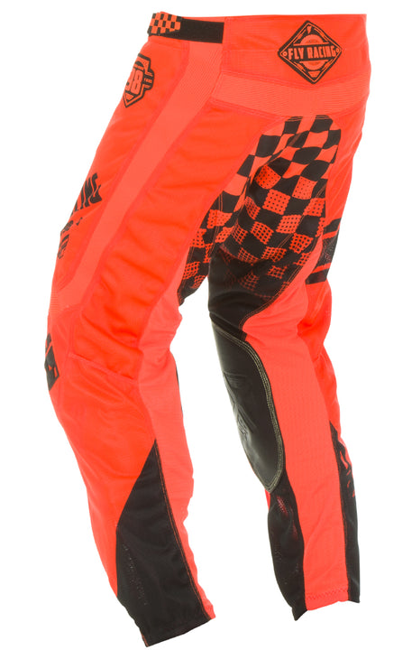 fly-racing-kinetic-mesh-era-pants-orange3