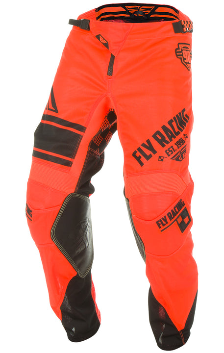 fly-racing-kinetic-mesh-era-pants-orange4
