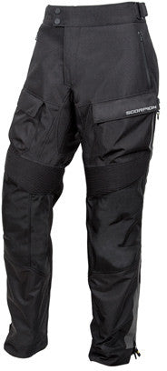 Scorpion Seattle Waterproof Pants