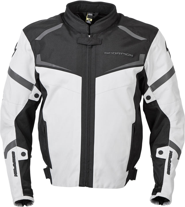 scorpion-phalanx-jacket-light-grey-front