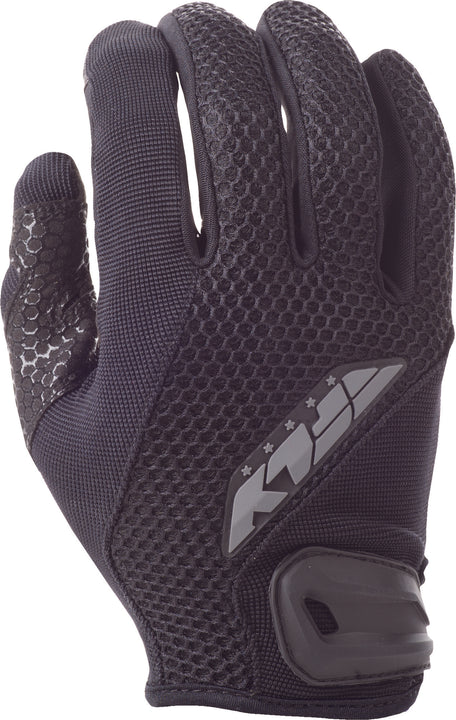 fly-racing-coolpro2-gloves-black