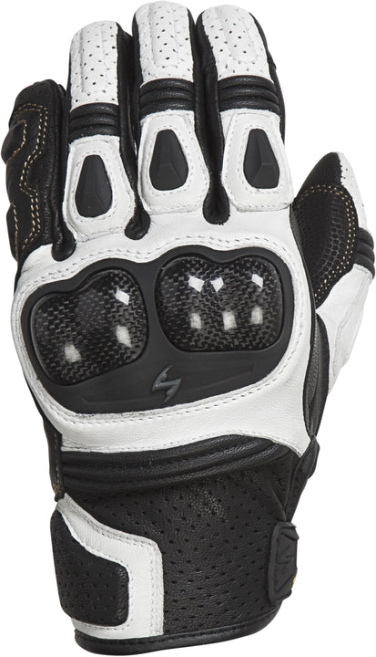 scorpion-sgs-mk2-womens-gloves-white