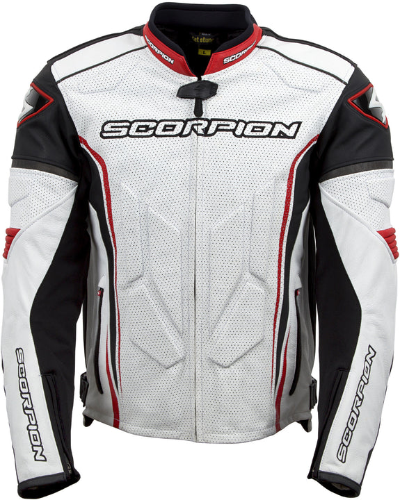 scorpion-clutch-jacket-white-front