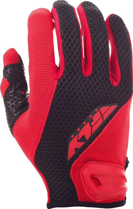 fly-racing-coolpro2-gloves-red