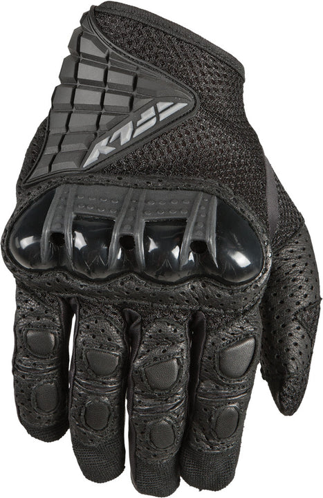 fly-racing-coolpro-force-gloves-black
