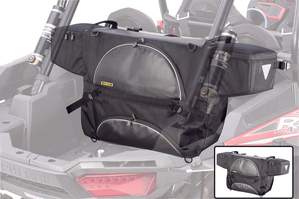 Nelson Rigg UTV Rear Cargo Bag