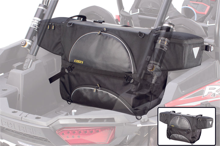 nelson-rigg-rzr-rear-cargo-bag