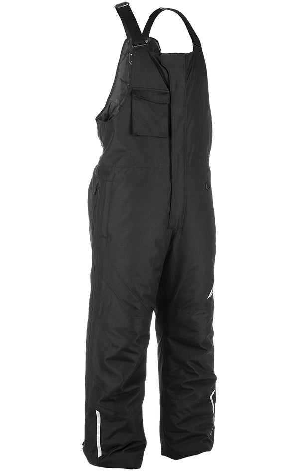 Fly Racing Aurora Bib Pant