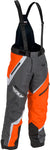 Fly Racing SNX Pro Crossover Pants