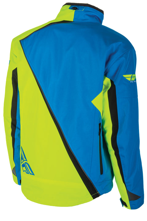 fly-racing-snx-pro-crossover-jacket-hivis-back