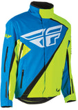 fly-racing-snx-pro-crossover-jacket-hivis-front