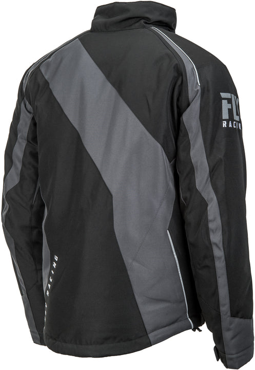 fly-racing-outpost-jacket-black-grey-back