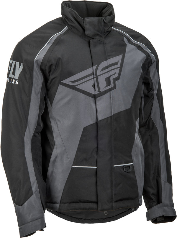 Fly Racing Outpost Jacket