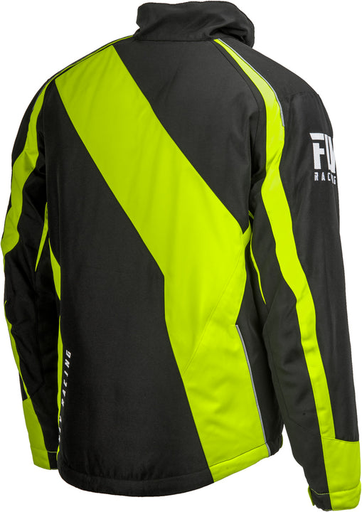 fly-racing-outpost-jacket-hivis-back
