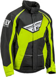 fly-racing-outpost-jacket-hivis-front