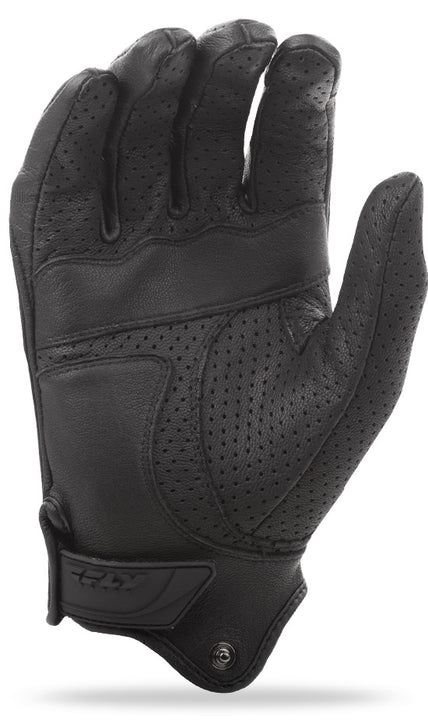 Fly Racing Street Thrust Gloves