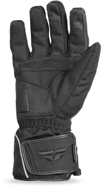 fly-racing-xplore-glove-palm
