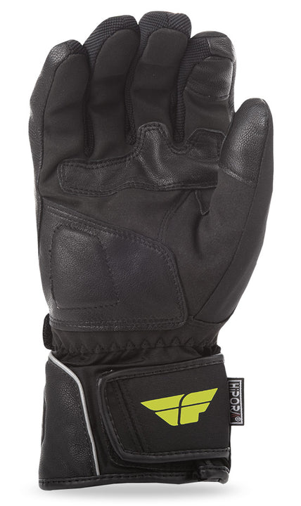 fly-racing-xplore-glove-hivis-palm