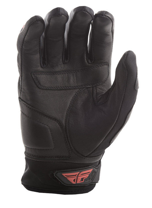 fly-racing-subvert-highland-glove-palm