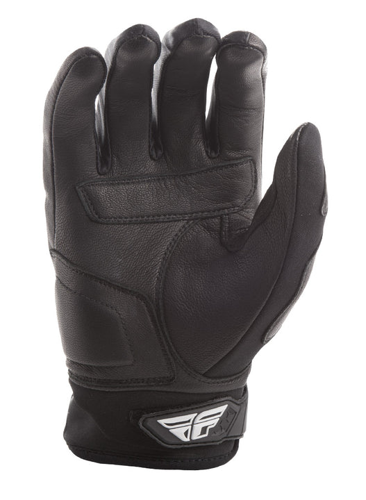 fly-racing-subvert-fracture-glove-palm
