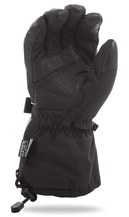 fly-racing-ignitor-2-gloves-palm