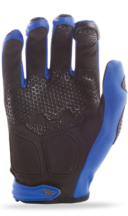 Fly Racing Street Coolpro II Gloves