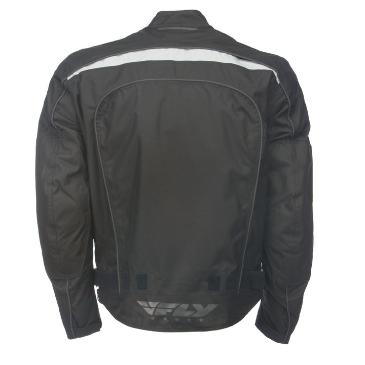 fly-racing-butane4-jacket-back