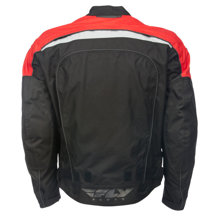 fly-racing-butane4-jacket-red-back