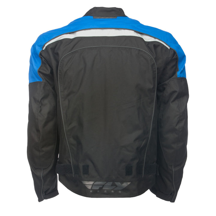 fly-racing-butane4-jacket-blue-back