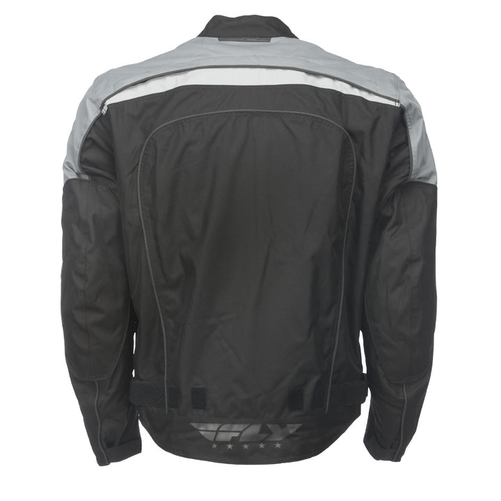 fly-racing-butane4-jacket-grey-back