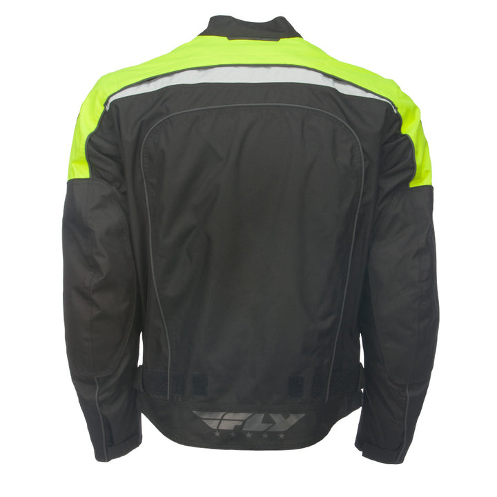 fly-racing-butane4-jacket-hivis-back