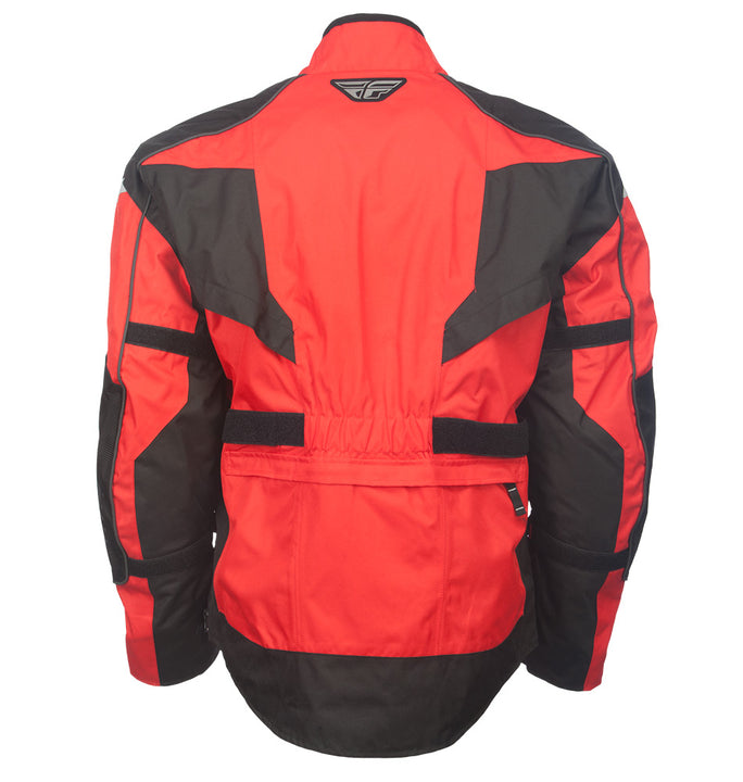 fly-racing-street-terra-trek-4-jacket-red-back
