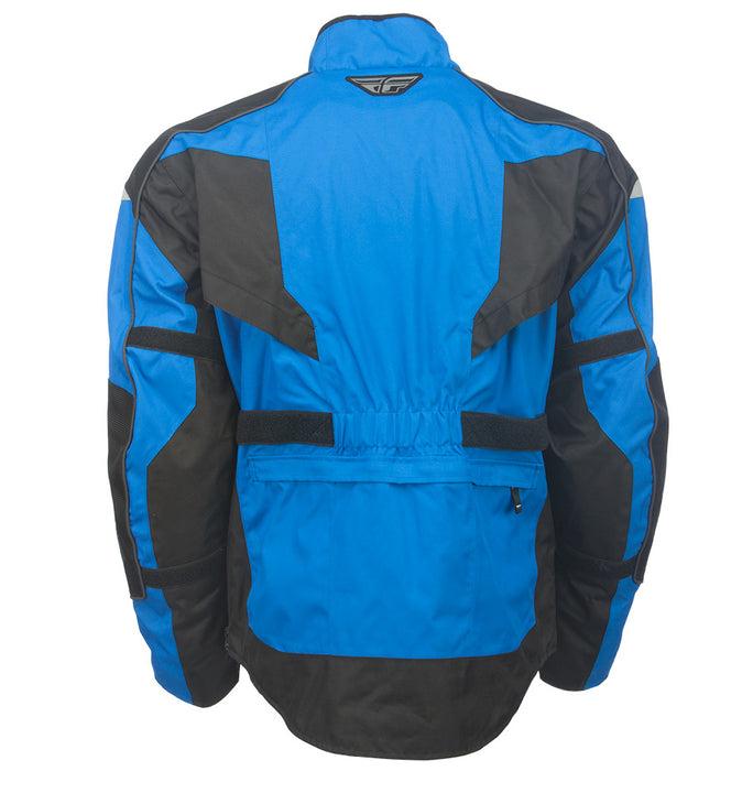 fly-racing-street-terra-trek-4-jacket-blue-back