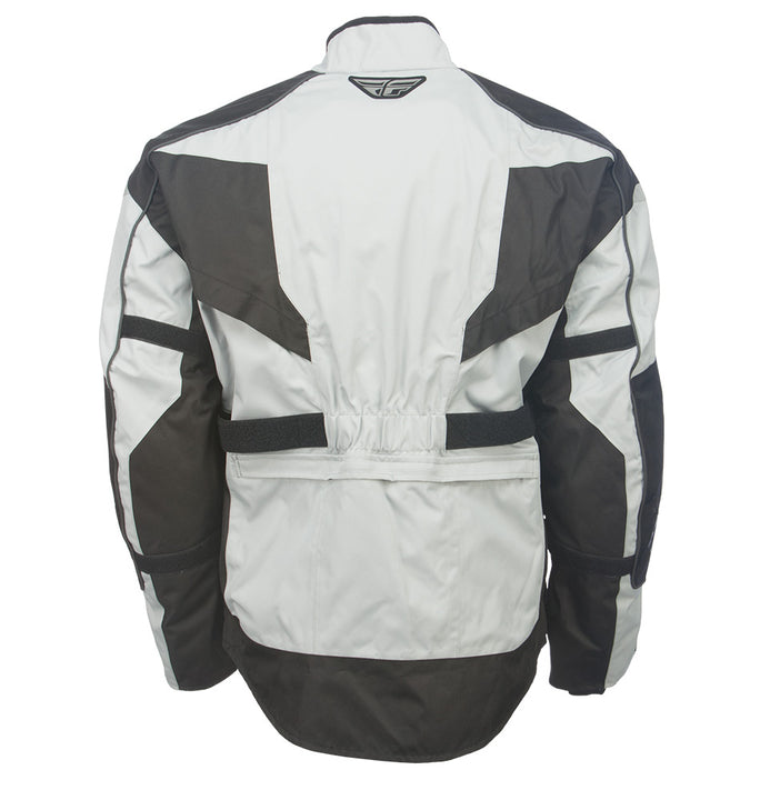 fly-racing-street-terra-trek-4-jacket-silver-back