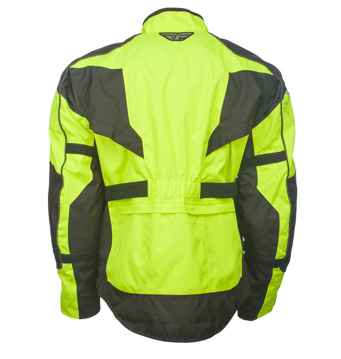 fly-racing-street-terra-trek-4-jacket-hivis-back