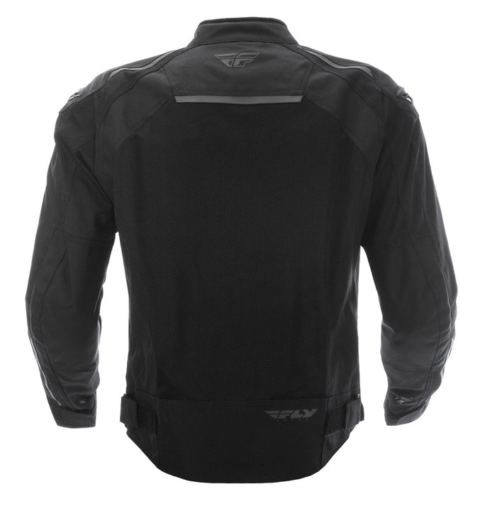 fly-racing-coolpro-jacket-black-back