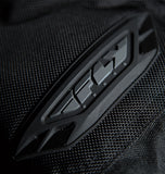 fly-racing-coolpro-jacket-fly-logo