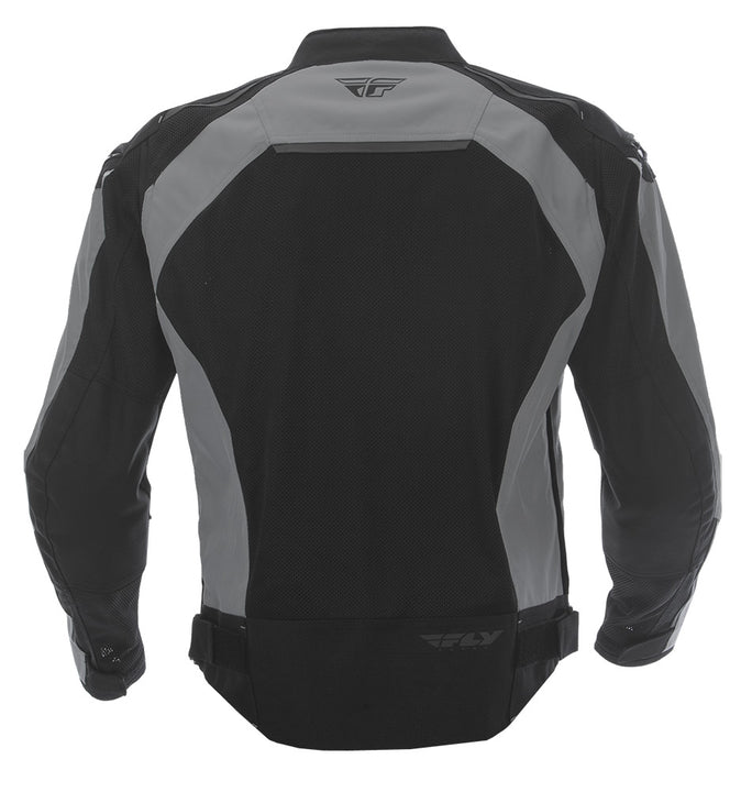 fly-racing-coolpro-jacket-silver-back