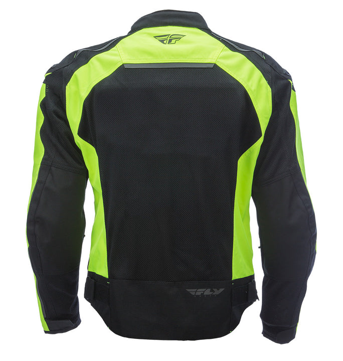fly-racing-coolpro-jacket-hivis-back