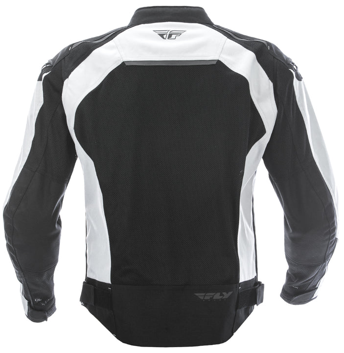 fly-racing-coolpro-jacket-white-back
