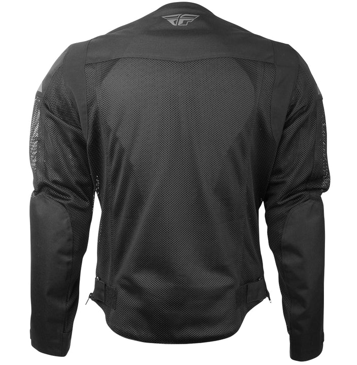 fly-racing-flux-air-jacket-black-back