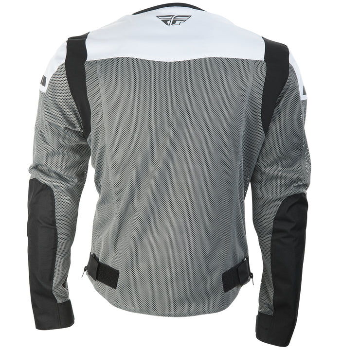 fly-racing-flux-air-jacket-white-silver-back