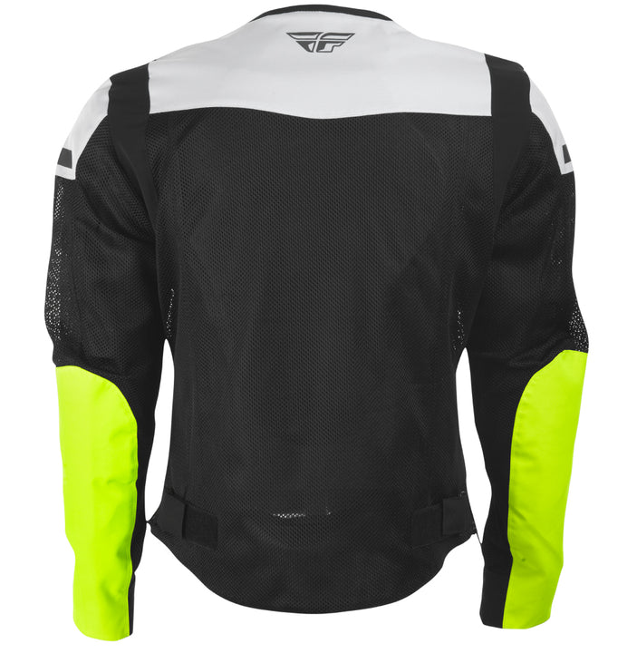 fly-racing-flux-air-jacket-hivis-back