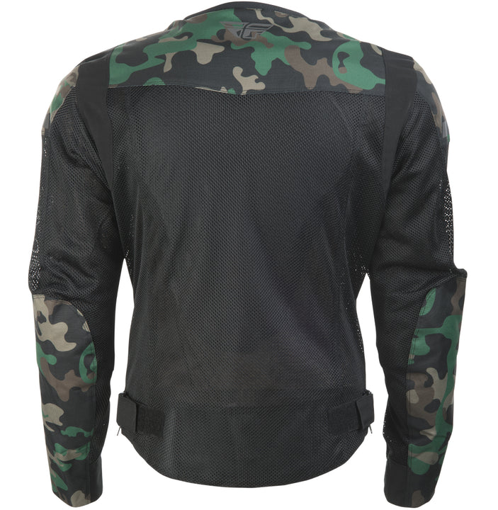 fly-racing-flux-air-jacket-camo-back