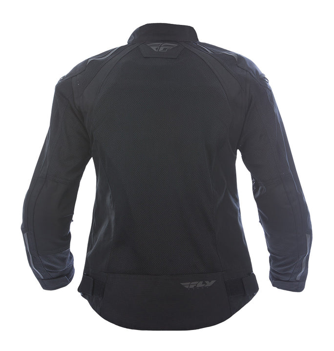 fly-racing-cool-pro-womens-jacket-black-back